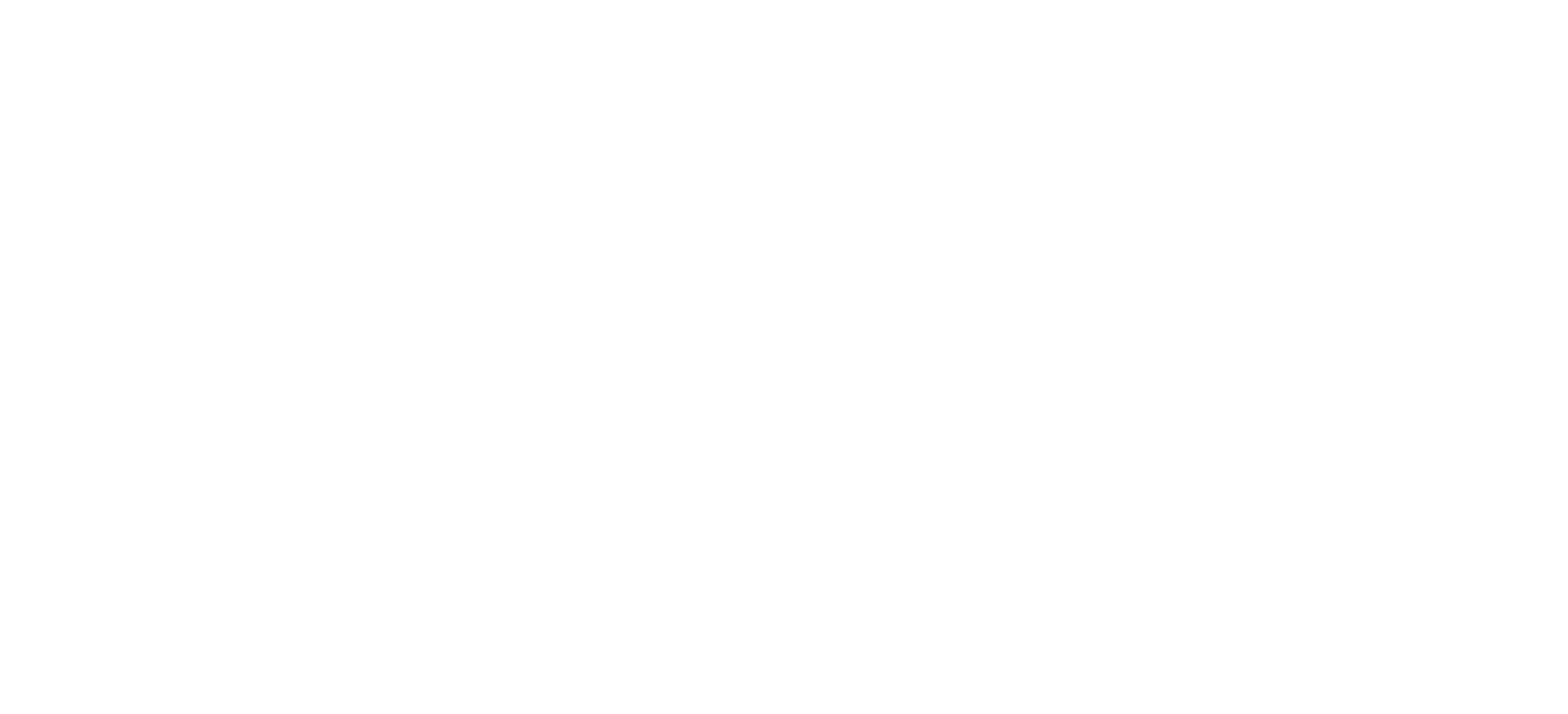 Macha Theatre Works