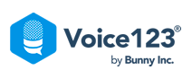 Voice over marketplace.Sold (to Bunny Inc.) -