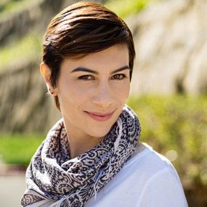 Tania Zapata - Partner
