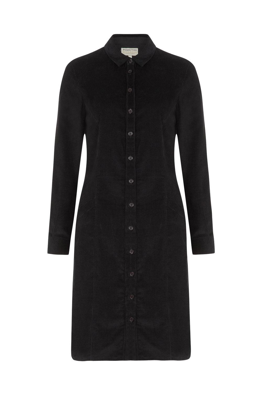 verena-corduroy-shirt-dress-in-black-0cb24b5055ad.jpg
