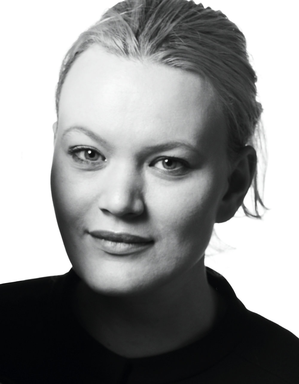 Photo by Bjarne Jonasson