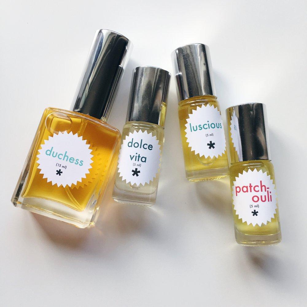 naturalperfume.JPG