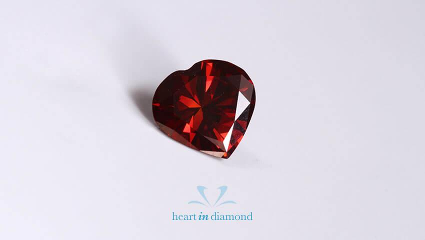 cremation_diamond_pet.jpg