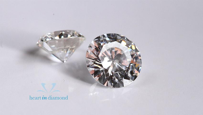 white-round-cut-diamonds.jpg