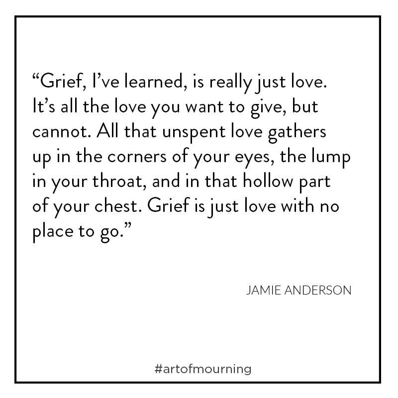 grief quote 1.jpg