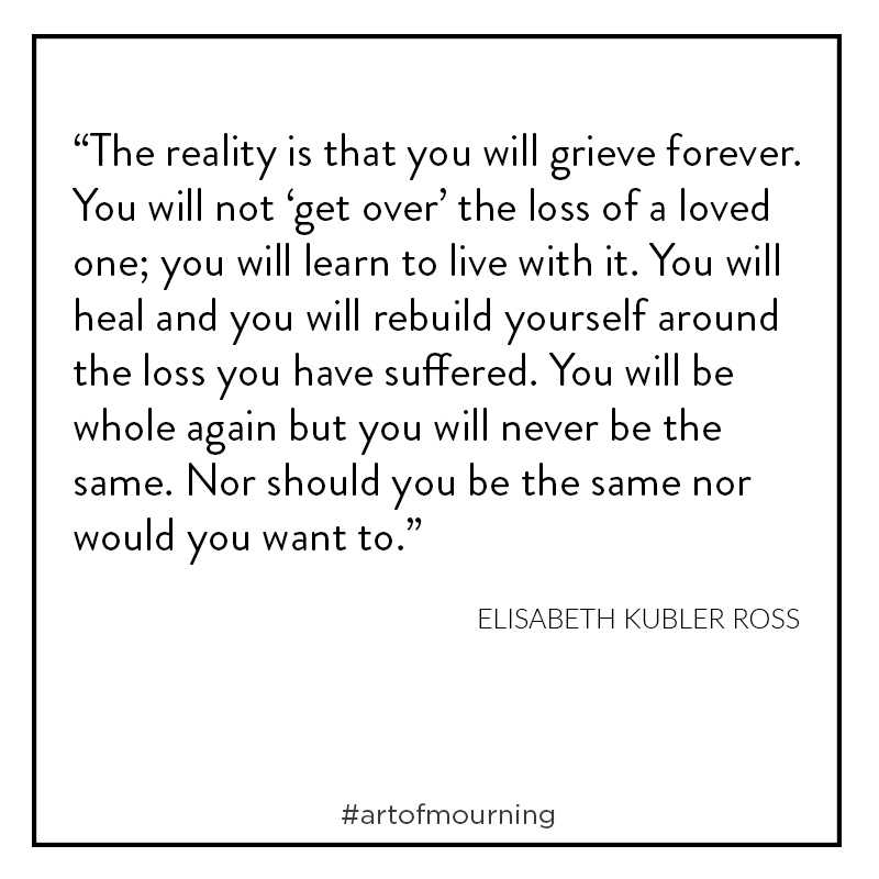 grief quote 6.jpg