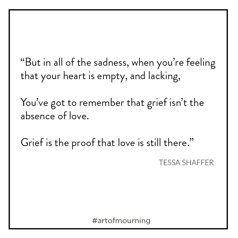 grief quote 14.jpg