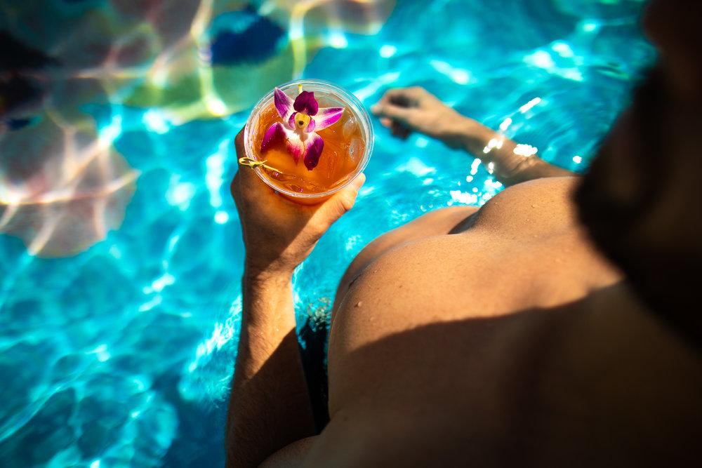 2G2A9874 - Callum Snape - Fairmont Kea Lani Pool Bar.jpg