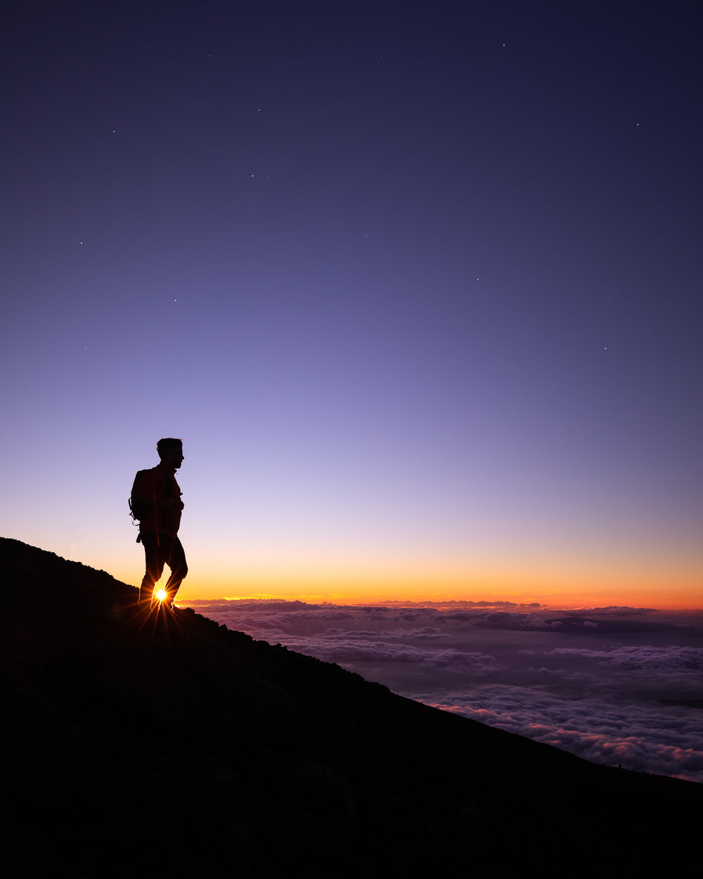 2G2A9974 - Callum Snape - Haleakala.jpg