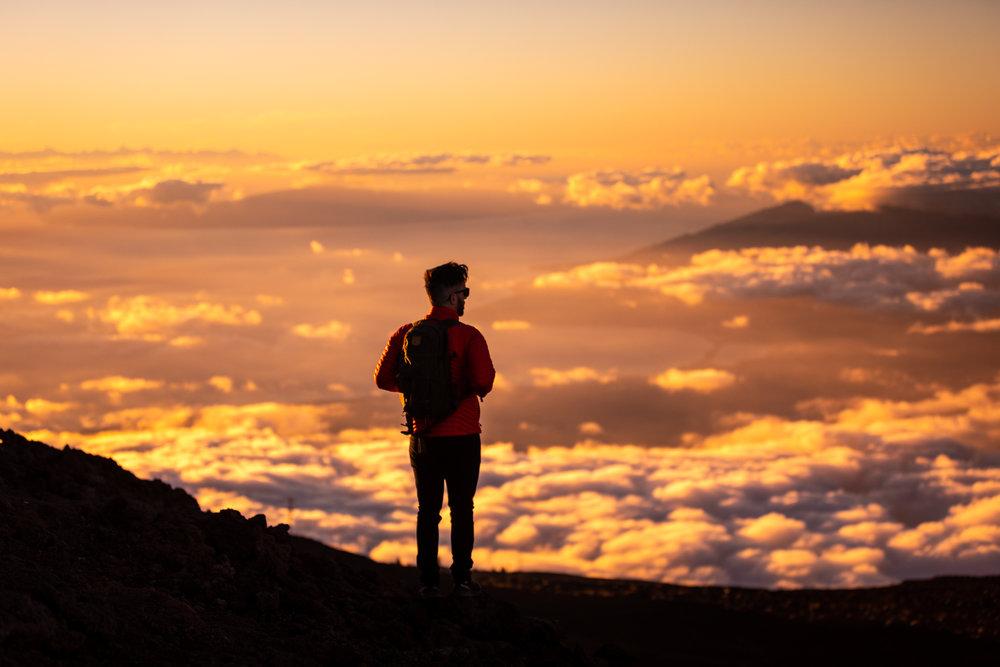 2G2A9901 - Callum Snape - Haleakala.jpg