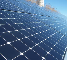 solar1.jpg