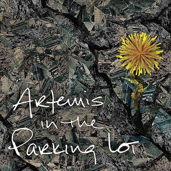 Artemis in the Parking Lot - If a dandelion can push through all this concrete…Stuck in the suburban jungle, a dirt-eating mama's boy digs up the truth about what lies beneath his high school's softball field. Together with a motley team of friends, enemies, and frenemies, he takes a stand to stop the town from turning the field into a parking lot and, along the way, comes face to face with love and death. An oddball coming-of-age story, ARTEMIS IN THE PARKING LOT is an ode to adolescent wisdom and the persistence of buried histories.