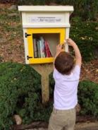 small-boy-readingbook.jpg