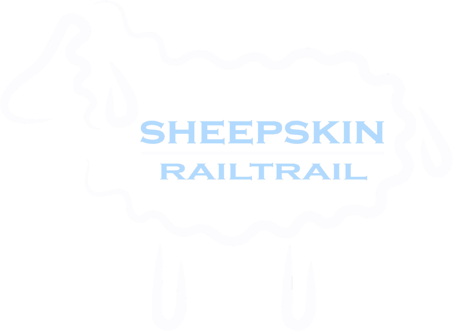 The Sheepskin Trail