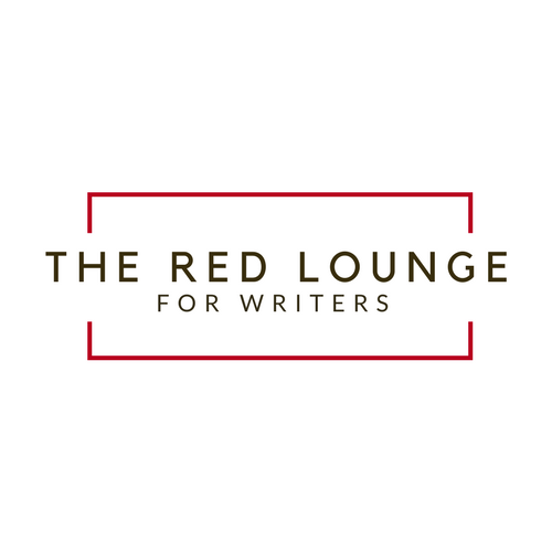 The Red Lounge for Writers