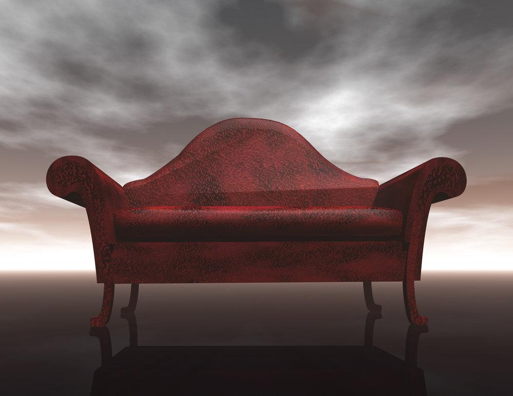 sofa_zyXvhE5d.jpg