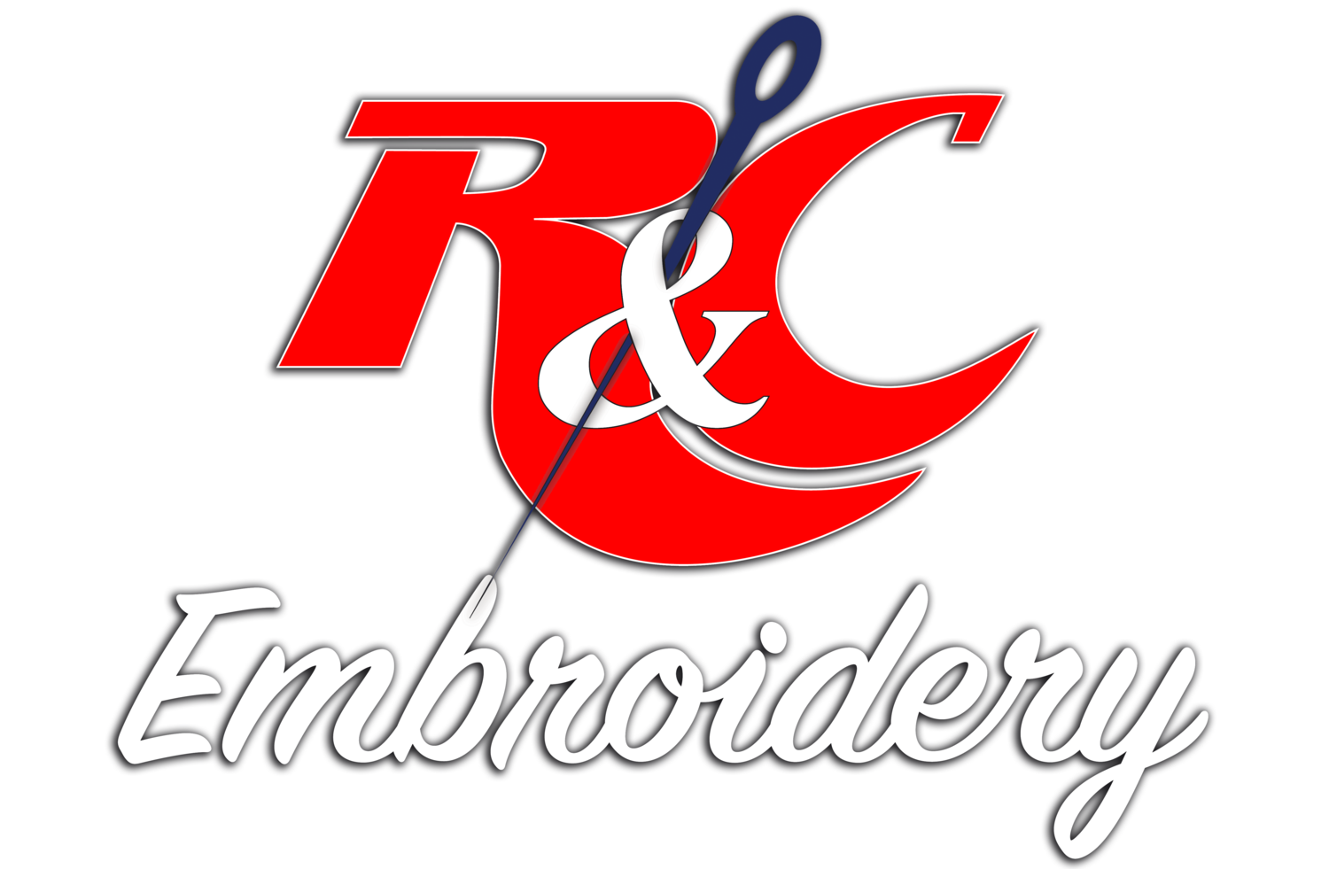 R & C Embroidery