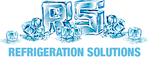 Commercial and Industrial Refrigeration Manufacturers Sydney, Australia | Industrial Chillers | Refrigeration Solutions