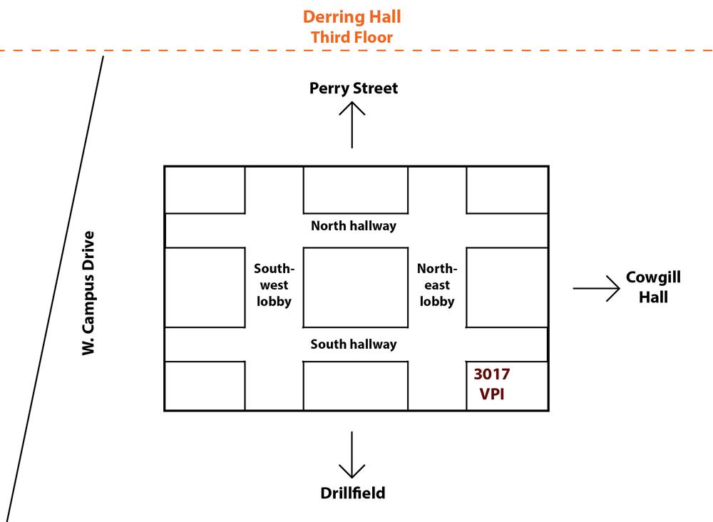 DerringHallMap-01.png