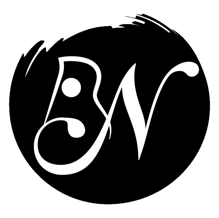BN_logo_mark-bw-dark-transparent.png