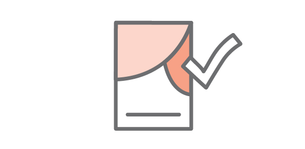 Design Appraisal -