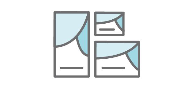 Design Rollout -