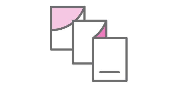 Pre-press Design -