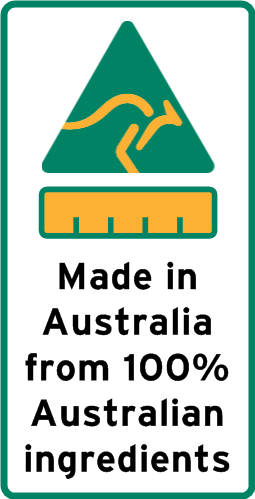 We can update the artwork for the new food Country of Origin Labelling regulations and requirements in Australia for your packaging. Ensure your food packaging labels meet the new food labelling laws in Australia by the deadline.