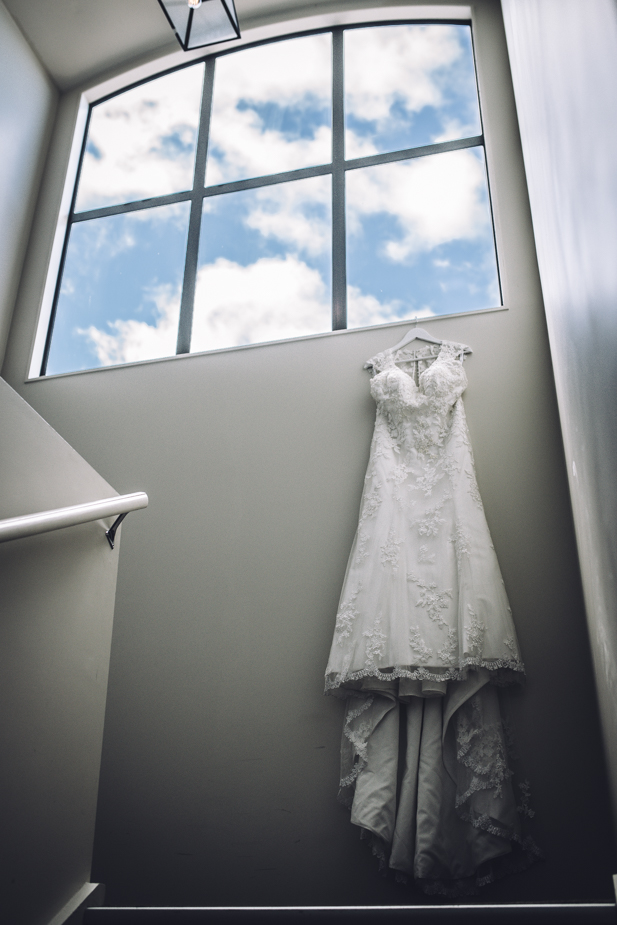 Auckland weddings-8.jpg