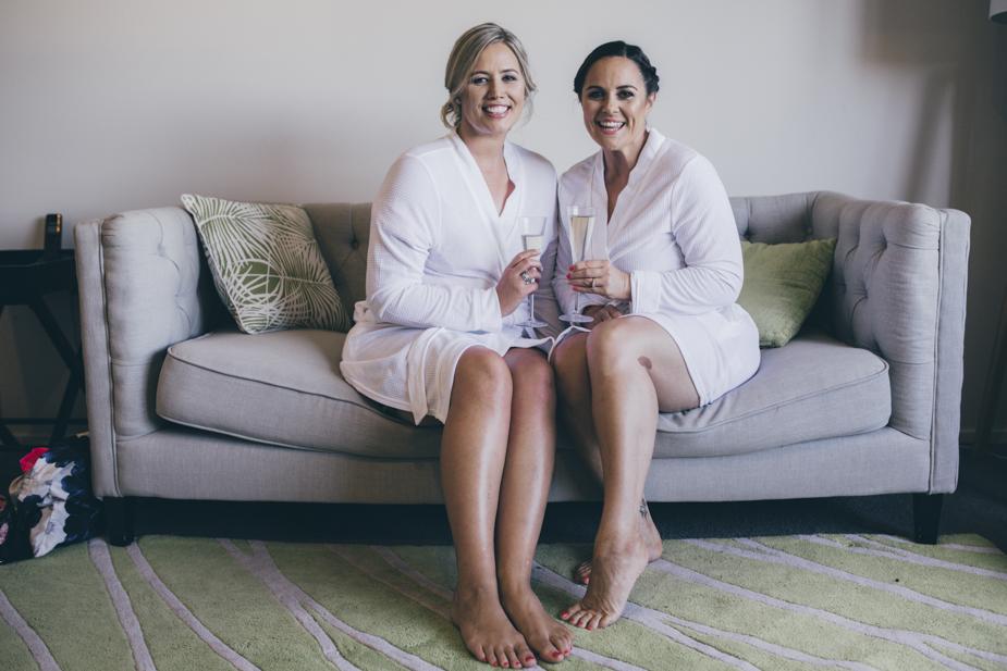Auckland weddings-11.jpg