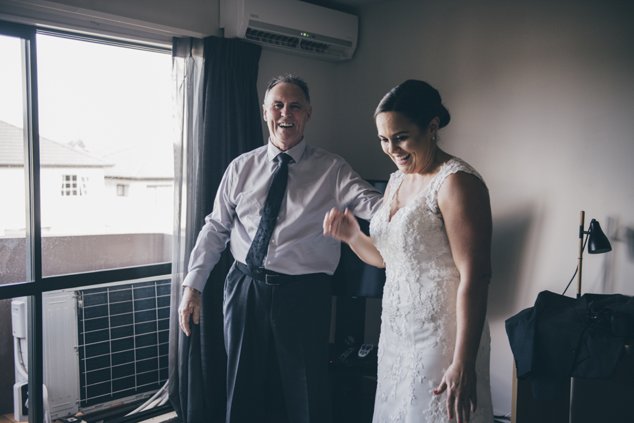 Auckland weddings-23.jpg