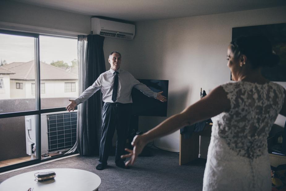 Auckland weddings-22.jpg