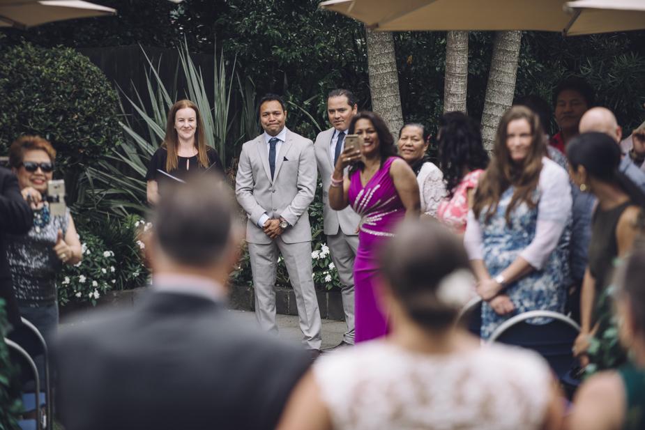 Auckland weddings-26.jpg