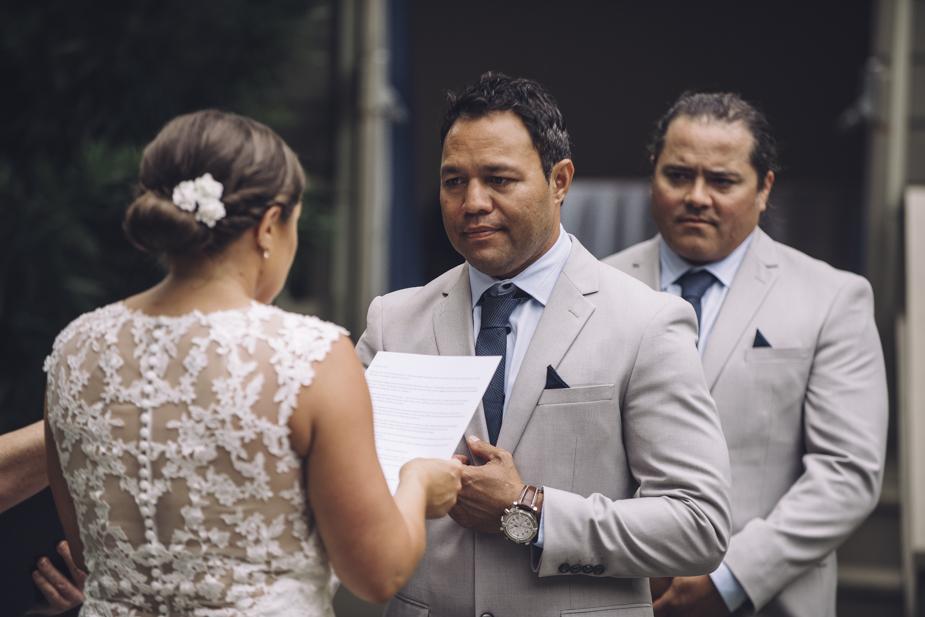 Auckland weddings-29.jpg