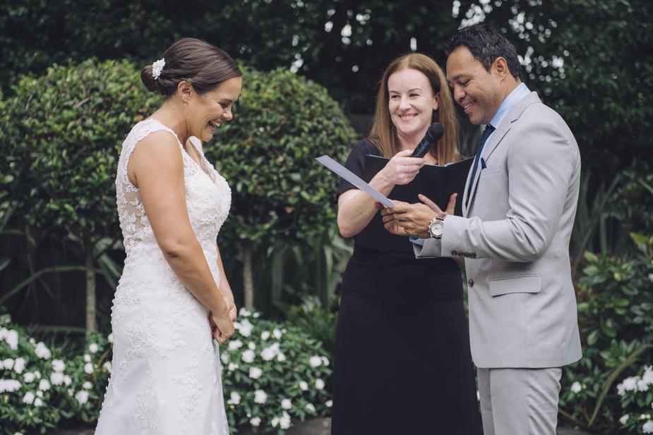 Auckland weddings-31.jpg