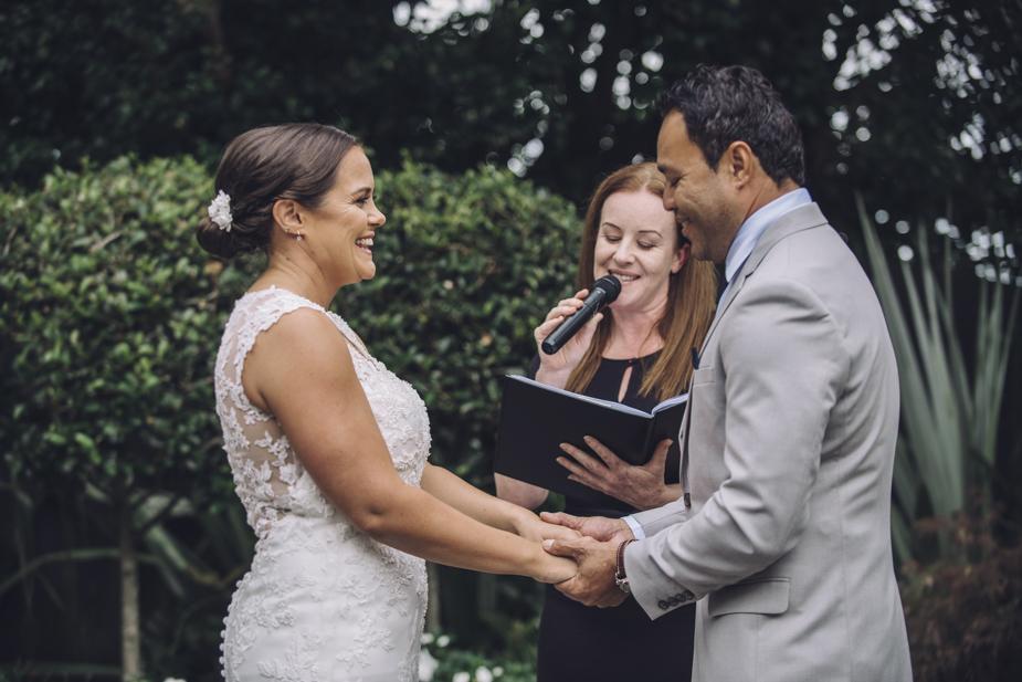 Auckland weddings-33.jpg