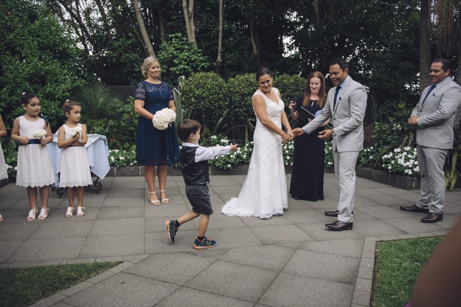 Auckland weddings-32.jpg