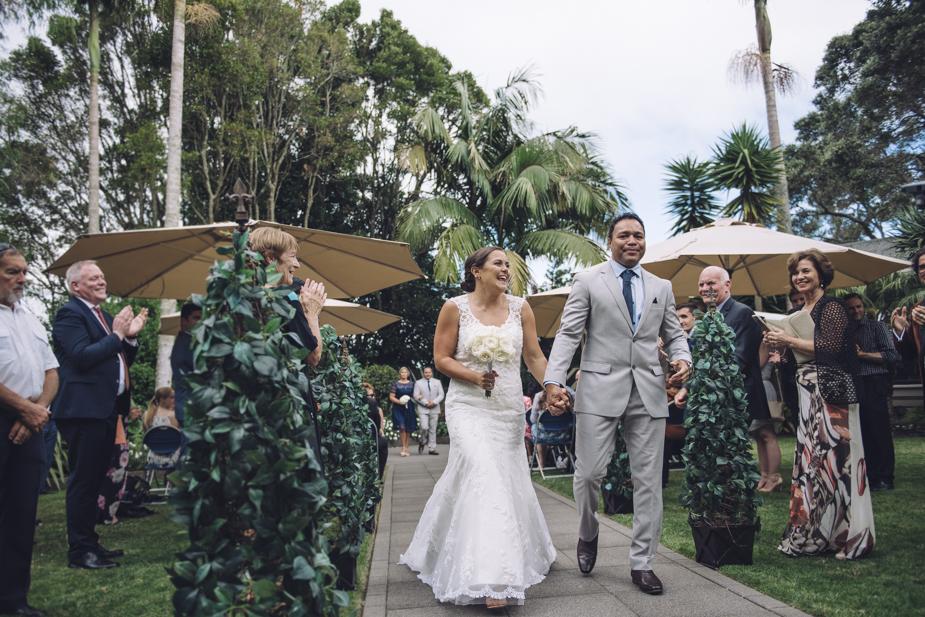 Auckland weddings-34.jpg