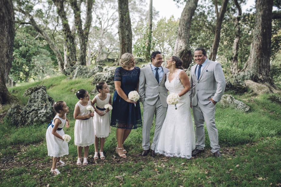 Auckland weddings-37.jpg