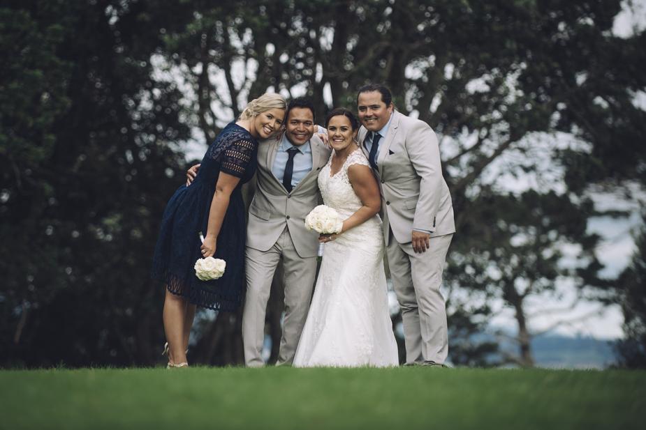 Auckland weddings-41.jpg
