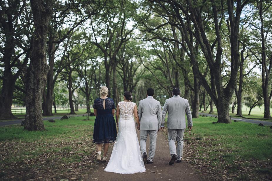 Auckland weddings-43.jpg