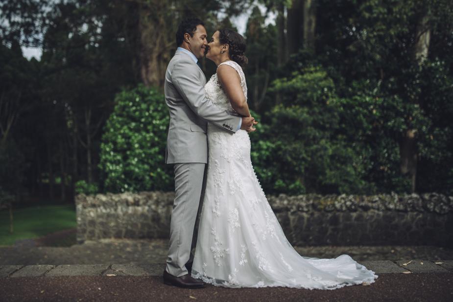 Auckland weddings-49.jpg