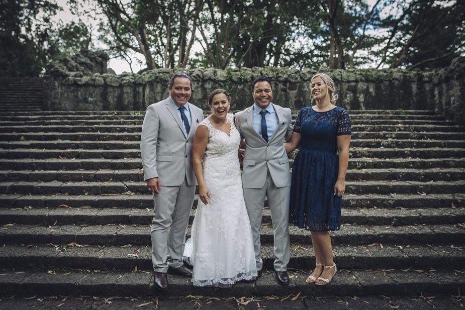 Auckland weddings-51.jpg