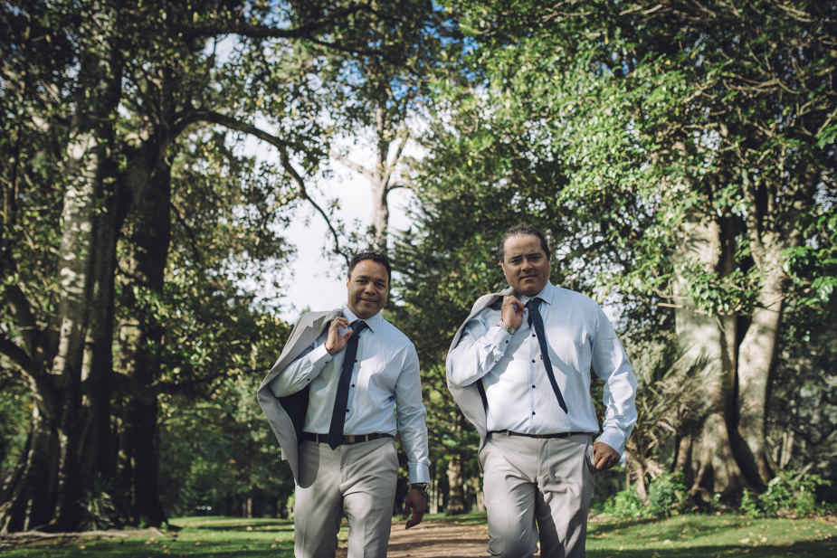 Auckland weddings-53.jpg