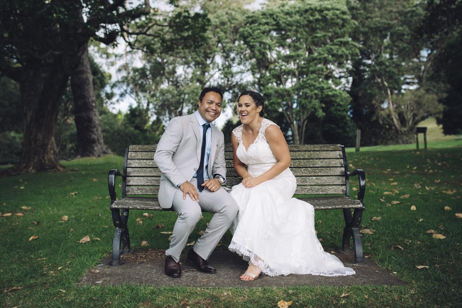 Auckland weddings-55.jpg