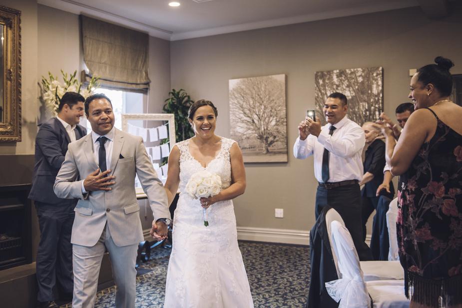 Auckland weddings-61.jpg