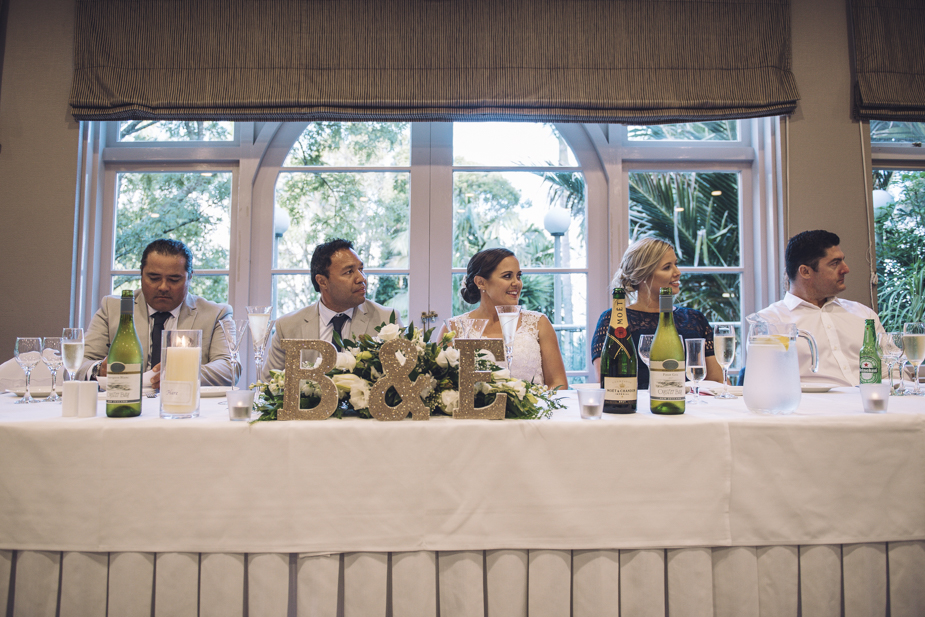 Auckland weddings-64.jpg