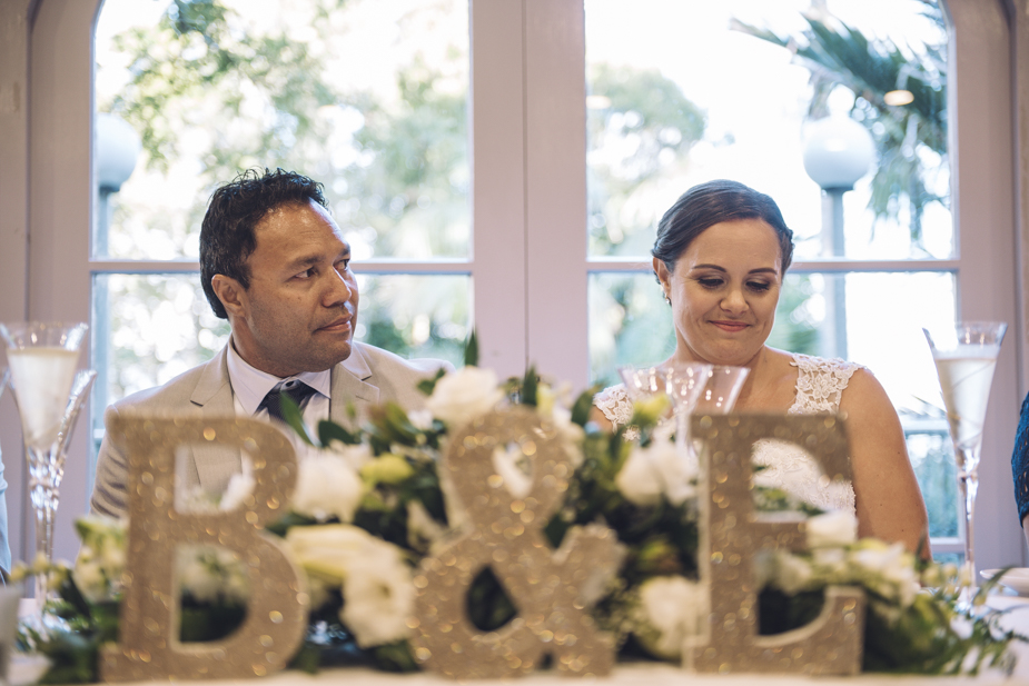 Auckland weddings-66.jpg