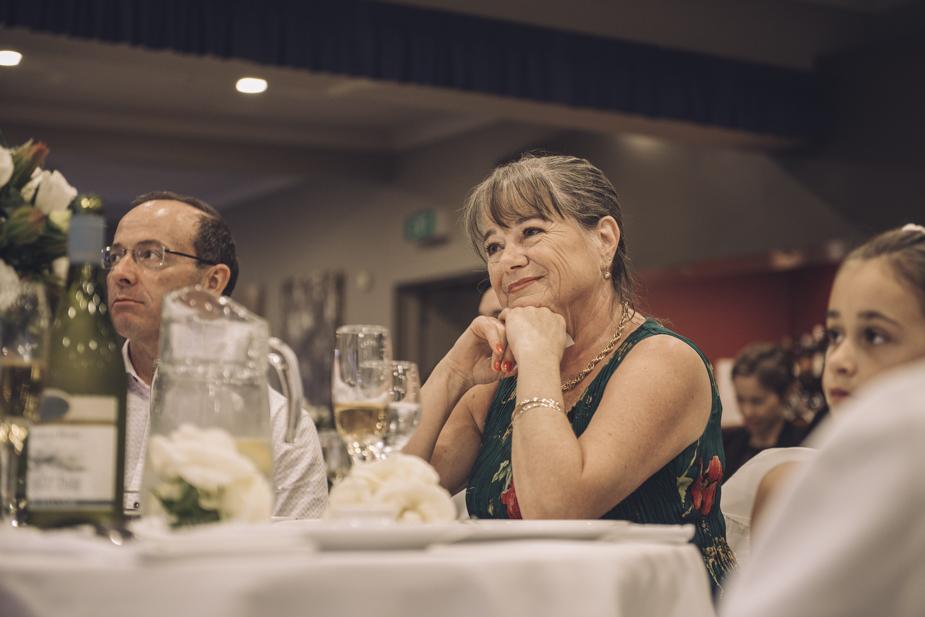 Auckland weddings-69.jpg