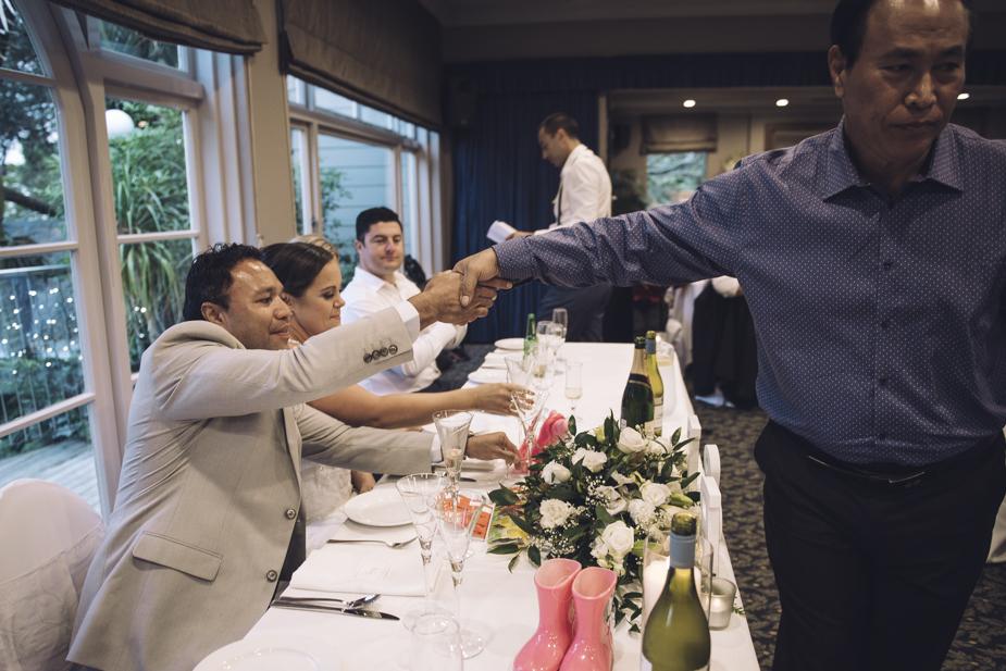 Auckland weddings-77.jpg